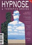 Traitement Fibromyalgie