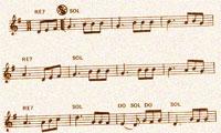 Musico-Stressologie et Grand Prématuré