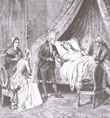Hypnose et Thérapies brèves Dyspareunies
