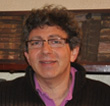 Laurent Gross, Hypnose Paris, EMDR, IMO, Sophrologie, Thérapies Brèves Paris