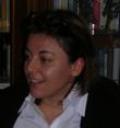 Stéphanie Lacruz