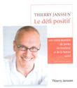 Defi positif Thierry Janssen
