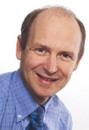 Dr Philippe Tournesac