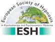 Société Européenne d'Hypnose
