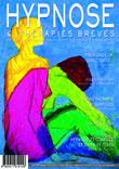 Revue Hypnose Thérapies Brèves 31