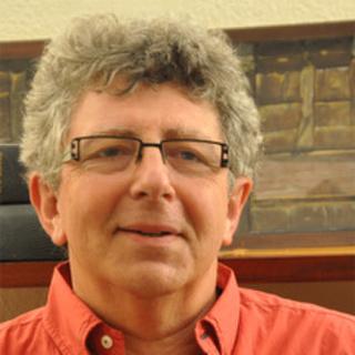 Laurent Gross