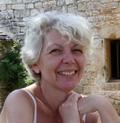 Marielle Issartel