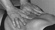 osteopathie vessie