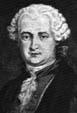 Marquis de Puysegur