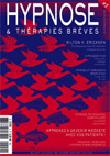 revue hypnose et thérapies brèves