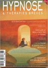 hypnose therapie breve