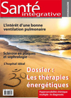 sante integrative 30 - sophrologie et sclerose en plaque