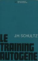 Training Autogène de Schultz