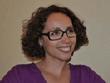 Valérie TOUATI-GROSS Ostéopathe Hypnothérapeute Paris