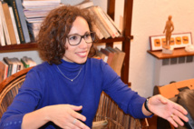 Hypnose et Infertilité, PMA et FIV